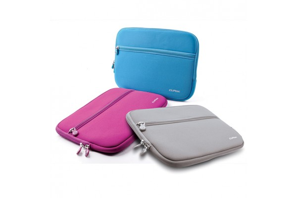 Tablet Case & Bag