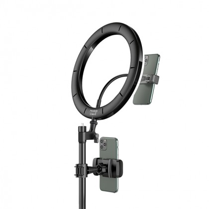Mcdodo Live Broadcast Selfie Ring Light with Tripod Stand TB797