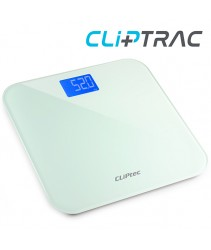 CLiPTRAC Bluetooth Smart Weighing Scale FHW200