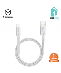 Mcdodo 2.4A Fast Charging Micro USB cable for Android - CA043