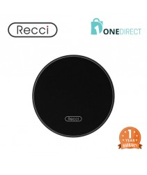 Recci 5W Qi Wireless Charger - Starry