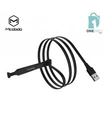 Mcdodo Mobile Gaming Type-C Charging Cable 1.5M - CA490