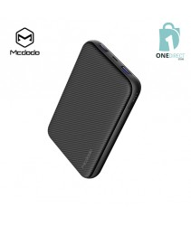 Mcdodo 10000mAh QC3.0 + PD Fast Charging Power Bank - MC501