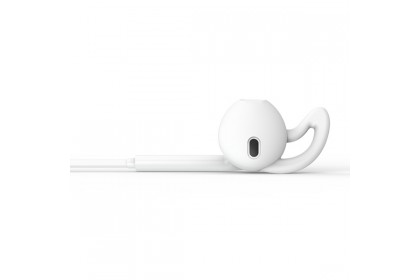 Recci Bluetooth 4.2 Wireless Earphone - Fantasy REB P01