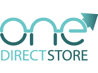 One Direct Store Sdn. Bhd. (1241448-D)